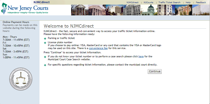 NJMCDirect-Pay