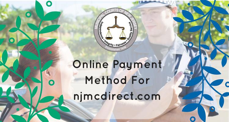 www.NJMCDirect.com