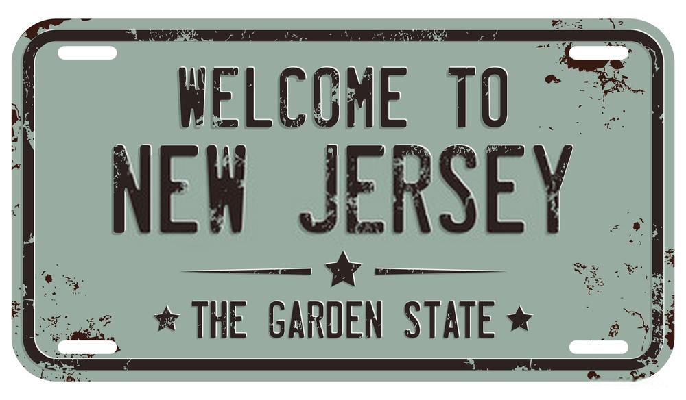 NJMCDirect License Plate expiry